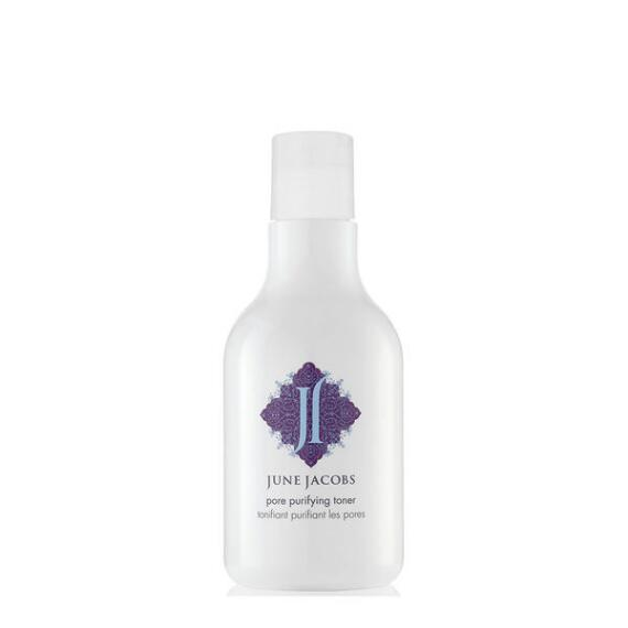 June Jacobs Pore Purifying Toner