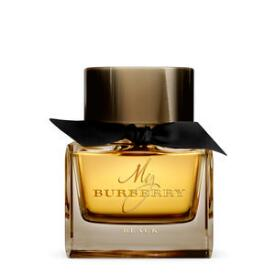 Burberry My Burberry Black Eau de Parfum Spray