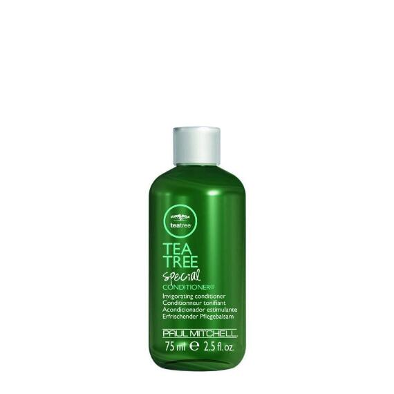 Paul Mitchell Tea Tree Special Conditioner Travel Size