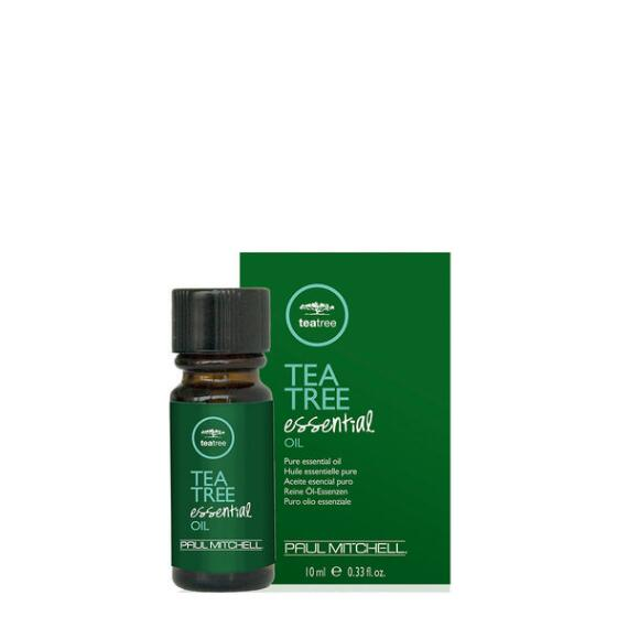 Paul Mitchell Tea Tree Essential Oil