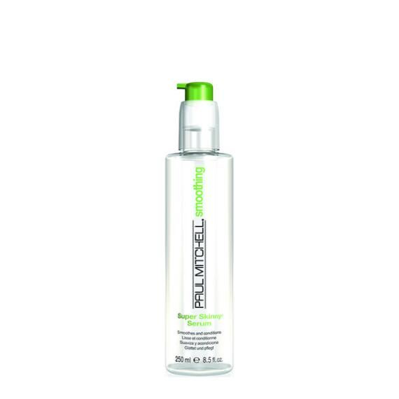 Paul Mitchell Smoothing Super Skinny Serum