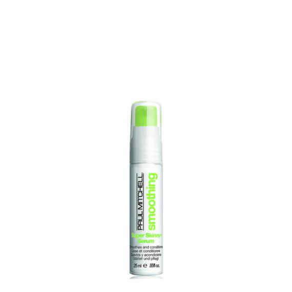 Paul Mitchell Smoothing Super Skinny Serum Travel Size