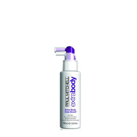 Paul Mitchell Extra Body Daily Boost Travel Size