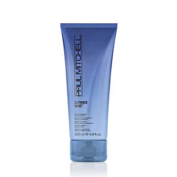 Paul Mitchell Curls Ultimate Wave