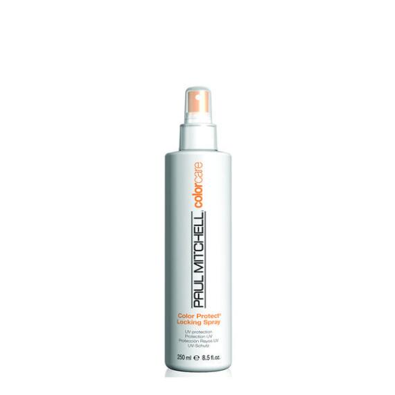 Paul Mitchell Color Protect Lock Spray
