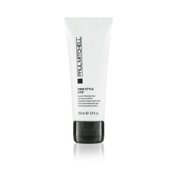 Paul Mitchell Extreme Thickening Glue