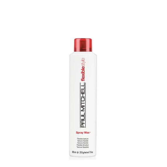 Paul Mitchell Flexible Style Spray Wax