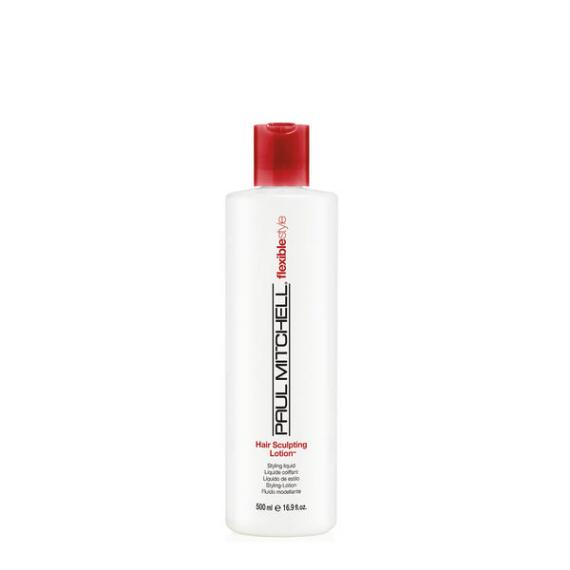 Paul Mitchell Hair Sculpting Lotion