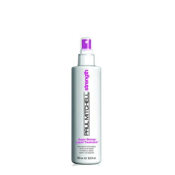 Paul Mitchell Strength Super Strong Liquid Treatment