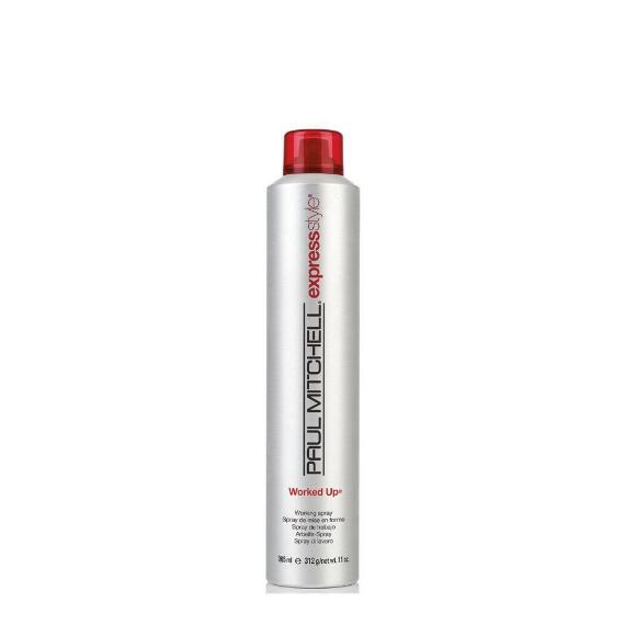 Paul Mitchell Express Style Worked Up Working Spray