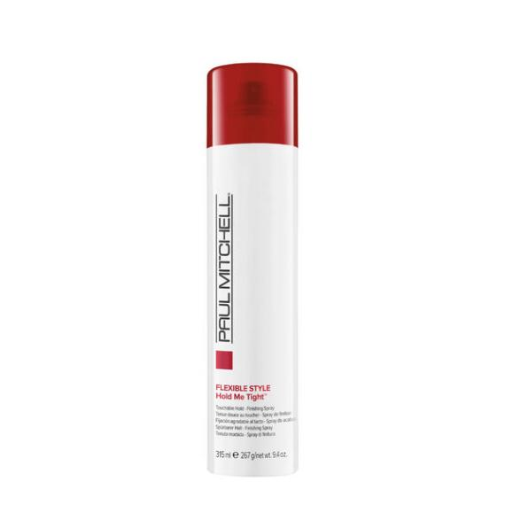 Paul Mitchell Express Style Hold Me Tight Finishing Spray