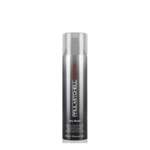 Paul Mitchell Express Style Dry Waterless Shampoo