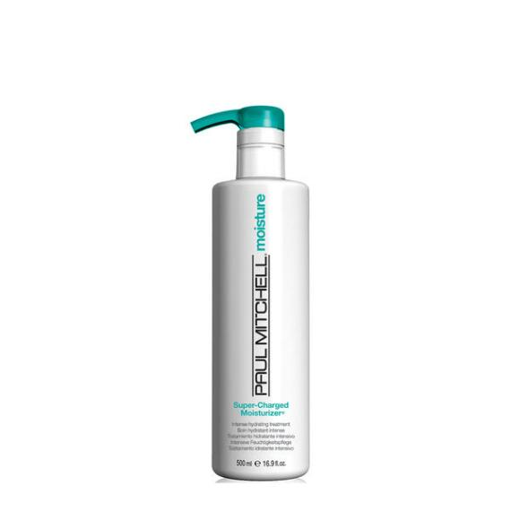 Paul Mitchell Super Charged Moisturizer