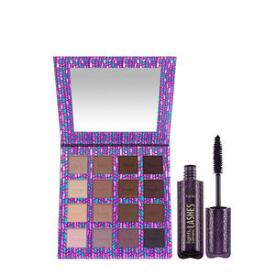Tarte Eye Love You Eye Set