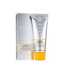 Elizabeth Arden Prevage City Smart Double Action Detox Peel Off Mask