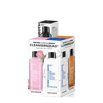Peter Thomas Roth Cleanser...