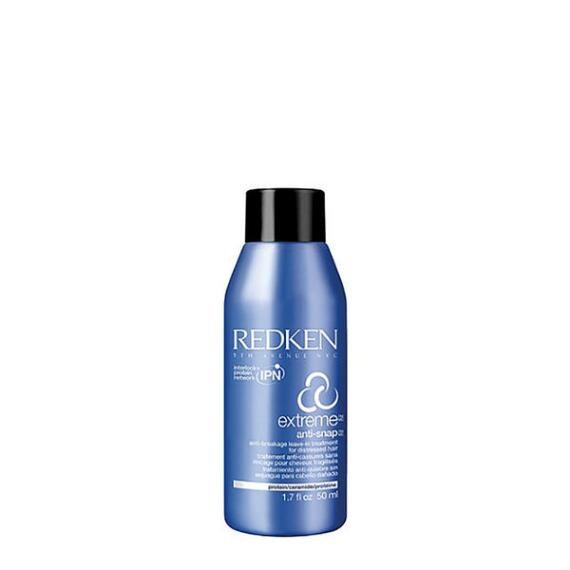 Redken Extreme Anti-Snap Leave-In Fortifier Travel Size