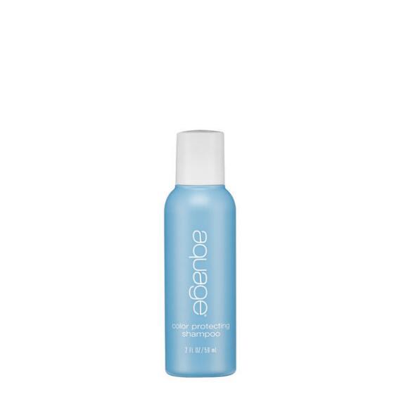 Aquage Color Protecting Shampoo Travel Size