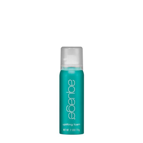 Aquage Uplifting Foam Travel Size