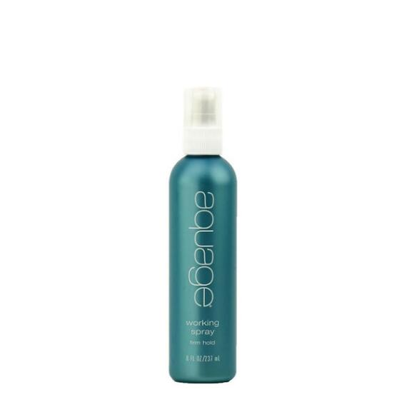 Aquage Working Spray 85%