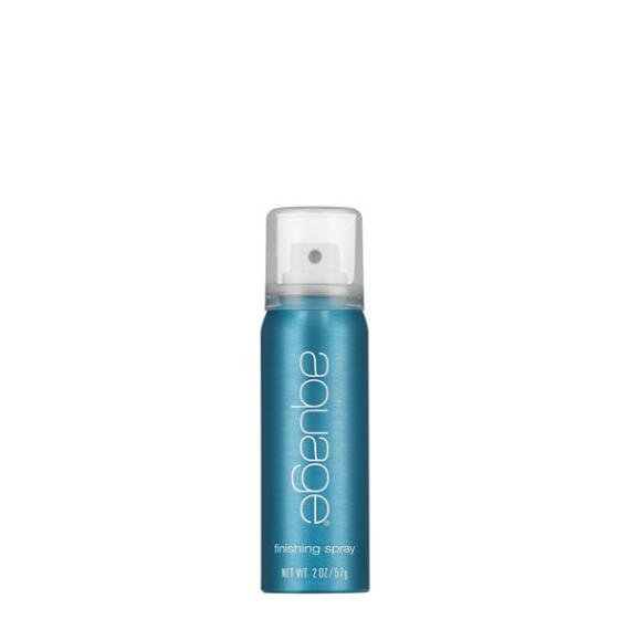 Aquage Finishing Spray 85% Travel Size