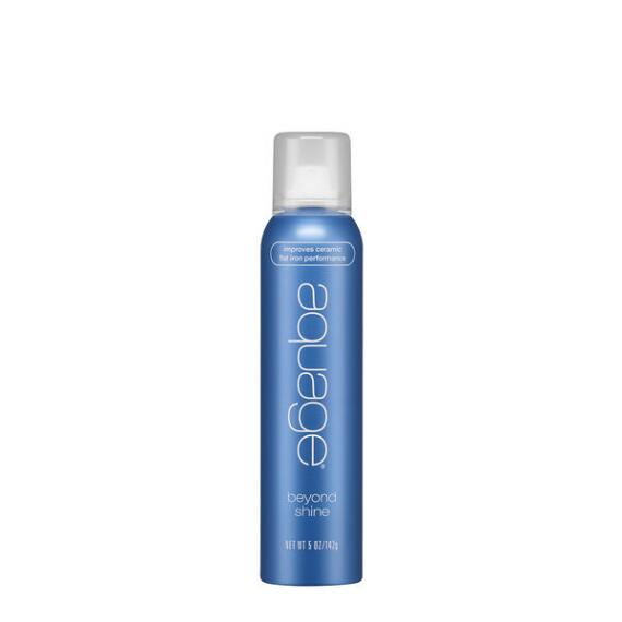 Aquage Beyond Shine