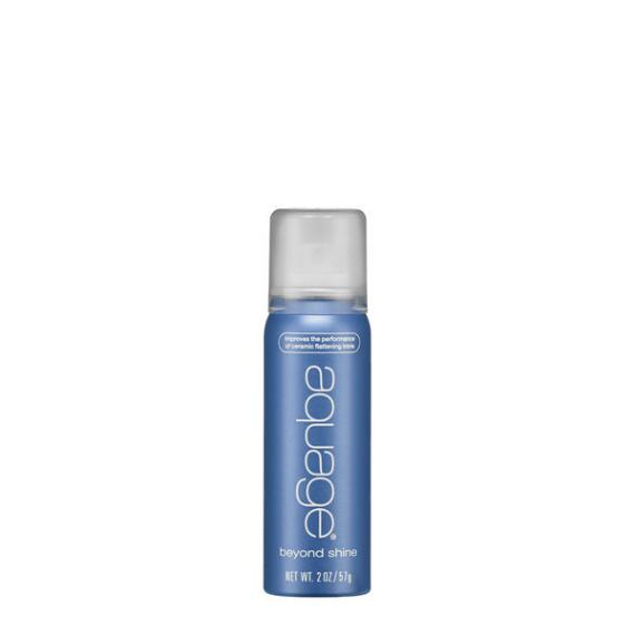Aquage Beyond Shine Travel Size