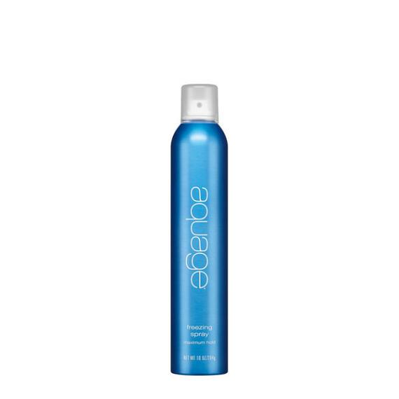 Aquage Freezing Spray 55%