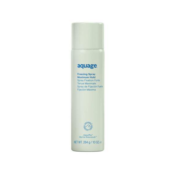 Aquage Freezing Spray 55%