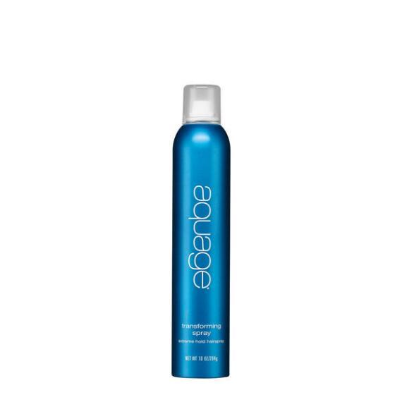 Aquage Transforming Spray 55%