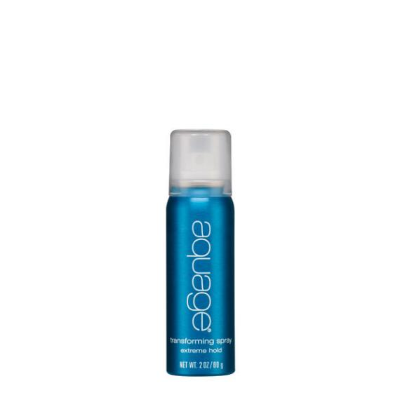 Aquage Transforming Spray Travel Spray 55%