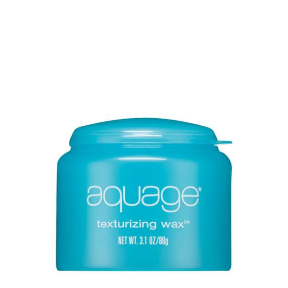 Aquage Texturizing Wax