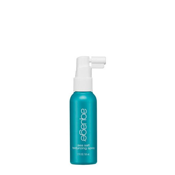 Aquage Sea Salt Texturizing Spray Travel Size