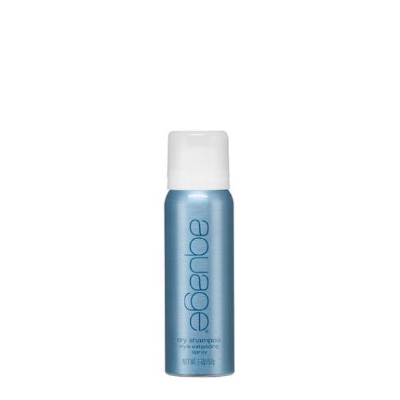 Aquage Dry Shampoo Travel Size