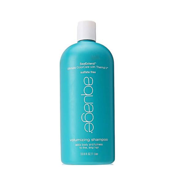 Aquage SeaExtend Volumizing Shampoo