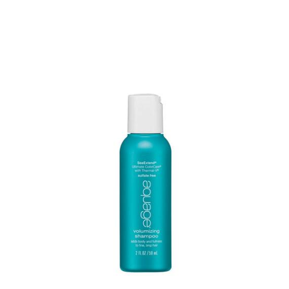 Aquage SeaExtend Volumizing Shampoo Travel Size