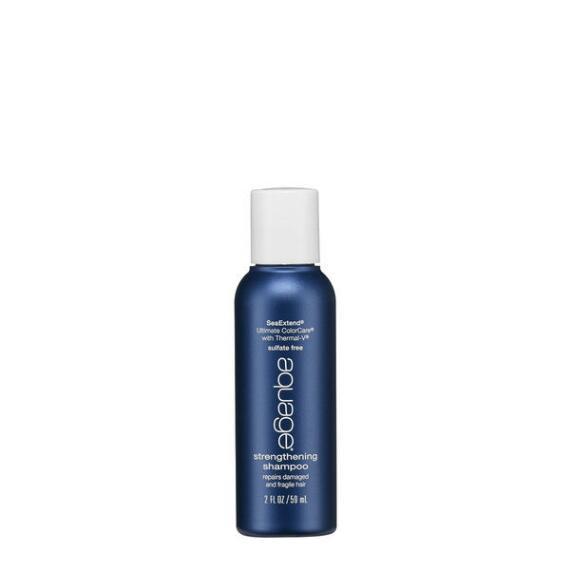 Aquage SeaExtend Strengthening Shampoo Travel Size