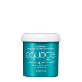 Aquage SeaExtend Volumizing Conditioner