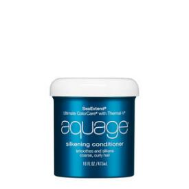Aquage SeaExtend Silkening Conditioner
