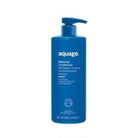 Aquage SeaExtend Silkening Conditioner
