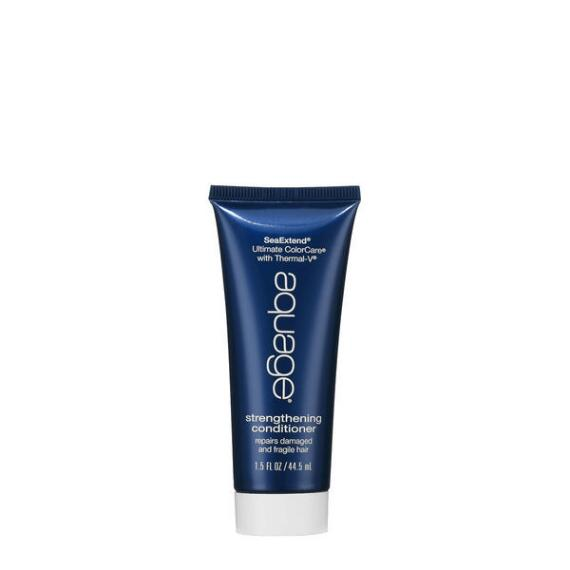 Aquage SeaExtend Strengthening Conditioner Travel Size