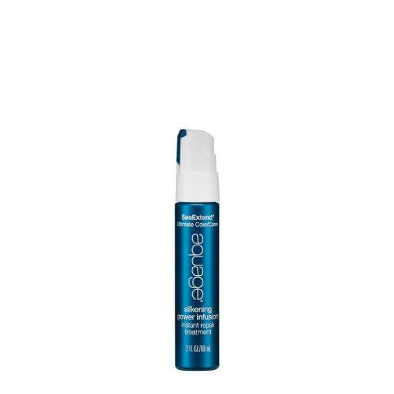 Aquage SeaExtend Silkening Power Infusion Travel Size