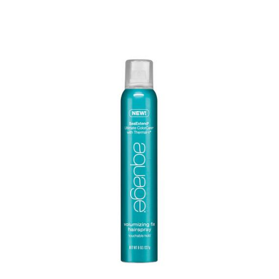 Aquage SeaExtend Volumizing Fix Hairspray 55%