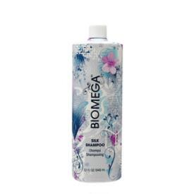 Aquage Biomega Silk Shampoo