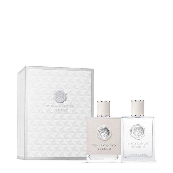 Vince Camuto Eterno 2-Piece Set ($127.00 Value)