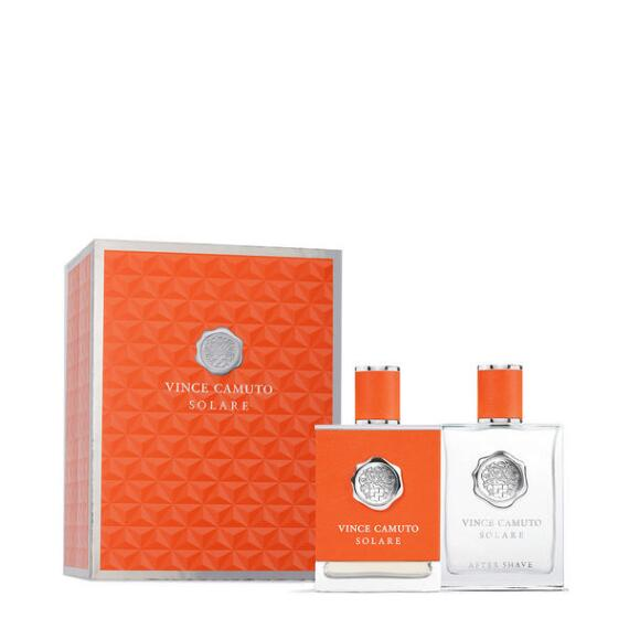Vince Camuto Solare 2-Piece Gift Set ($127.00 Value)