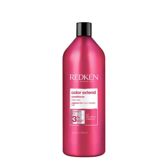Redken Color Extend Conditioner for Color-Treated Hair