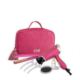 CHI On-the-Go Glam Travel Kit