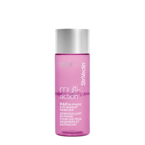 StriVectin Multi-Action R and R Bi-Phase Eye Makeup Remover