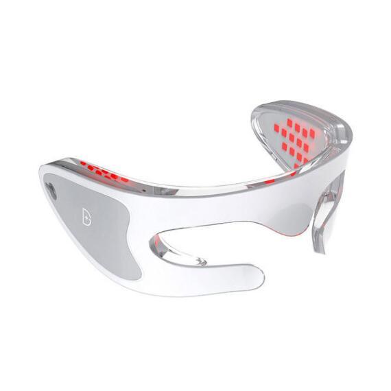 Dr. Dennis Gross Skincare SpectraLite EyeCare Pro